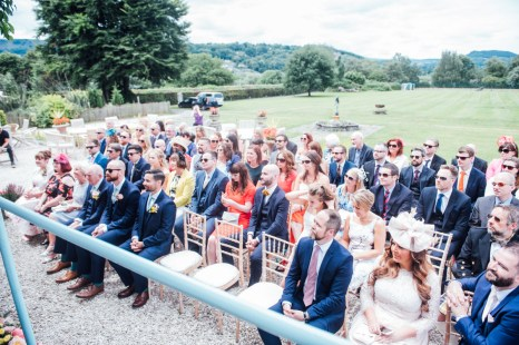 porthmawr country house wedding photography-157