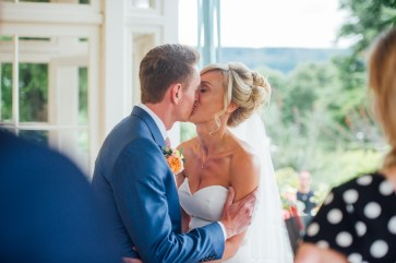 porthmawr country house wedding photography-161