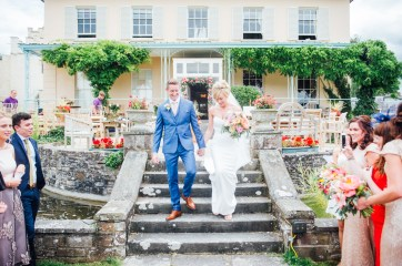 porthmawr country house wedding photography-187
