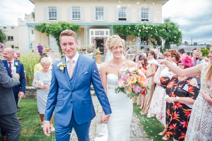 porthmawr country house wedding photography-188