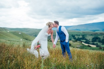 porthmawr country house wedding photography-260