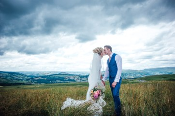 porthmawr country house wedding photography-270