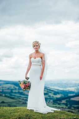 porthmawr country house wedding photography-282