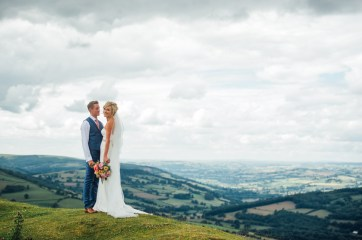 porthmawr country house wedding photography-287