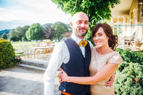 porthmawr country house wedding photography-318