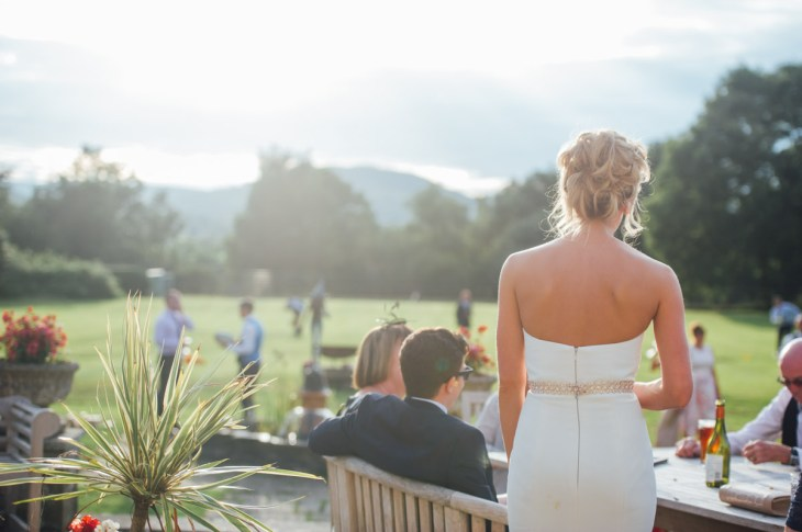 porthmawr country house wedding photography-329