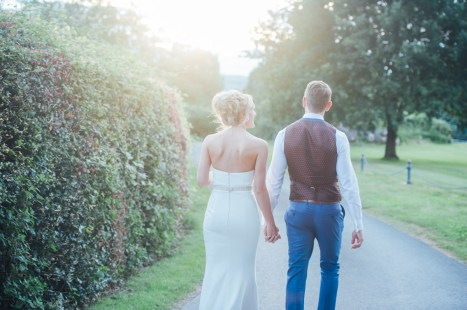porthmawr country house wedding photography-337