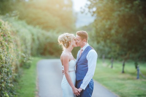 porthmawr country house wedding photography-338