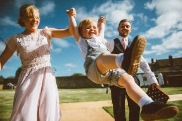 Weston Super-mare wedding photography_-107
