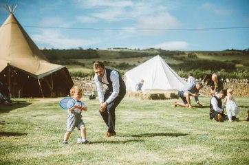 Weston Super-mare wedding photography_-108