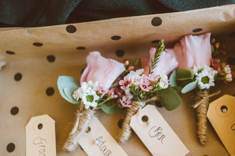 Weston Super-mare wedding photography_-12