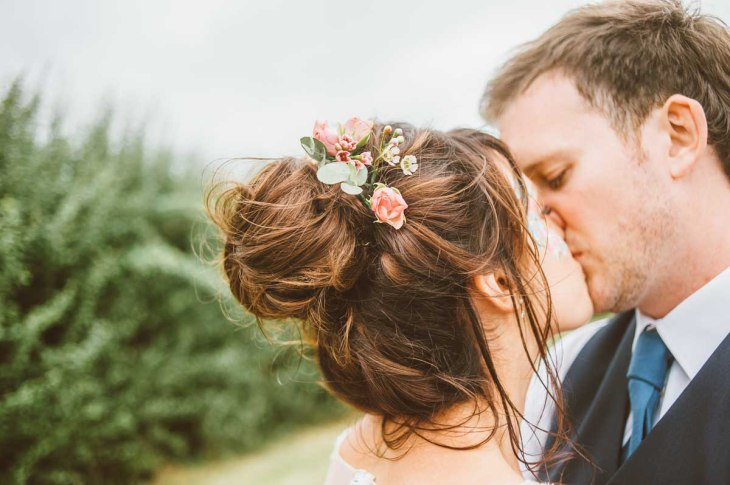 Weston Super-mare wedding photography_-120