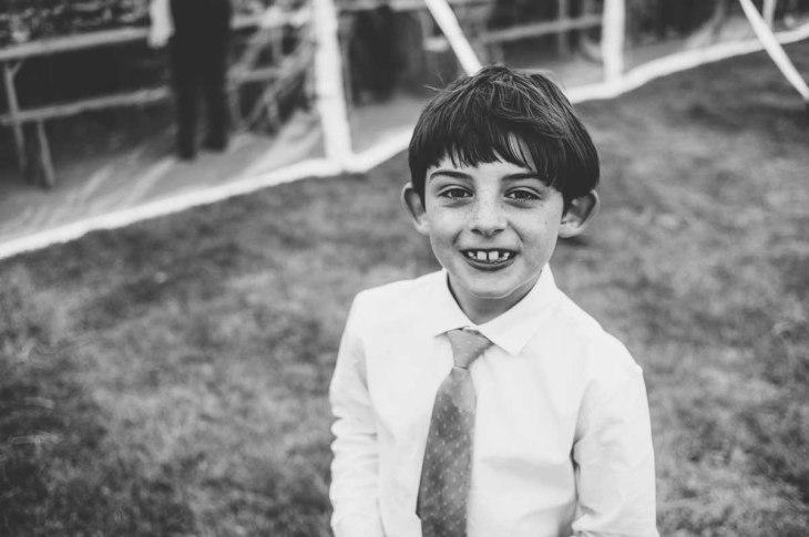 Weston Super-mare wedding photography_-130