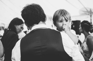 Weston Super-mare wedding photography_-133