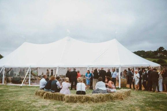 Weston Super-mare wedding photography_-143