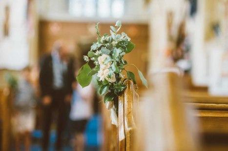 Weston Super-mare wedding photography_-30