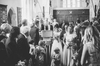 Weston Super-mare wedding photography_-38
