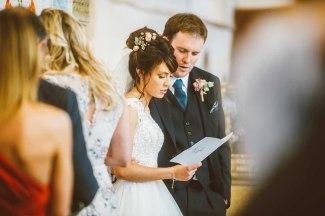 Weston Super-mare wedding photography_-43
