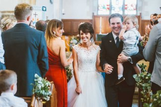 Weston Super-mare wedding photography_-44