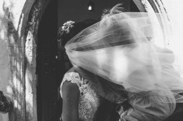 Weston Super-mare wedding photography_-46