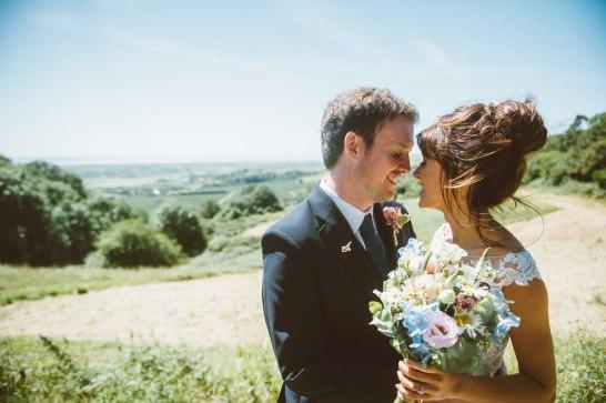 Weston Super-mare wedding photography_-60
