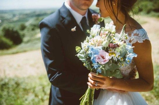 Weston Super-mare wedding photography_-61