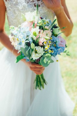 Weston Super-mare wedding photography_-68