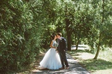 Weston Super-mare wedding photography_-72