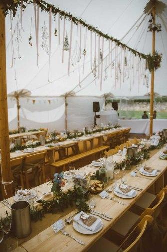 Weston Super-mare wedding photography_-75