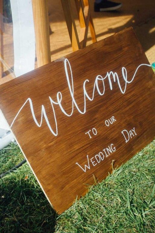 Weston Super-mare wedding photography_-83