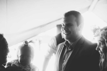 Weston Super-mare wedding photography_-92