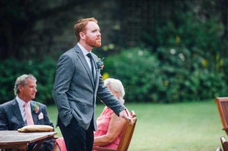 Fonmon Castle Wedding photography-74