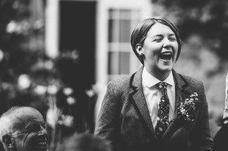 Fonmon Castle Wedding photography-78