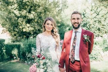 Nottingham town hall wedding photogrpahy-152