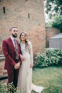 Nottingham town hall wedding photogrpahy-166