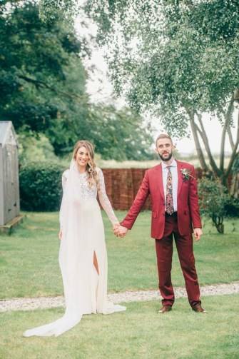 Nottingham town hall wedding photogrpahy-190