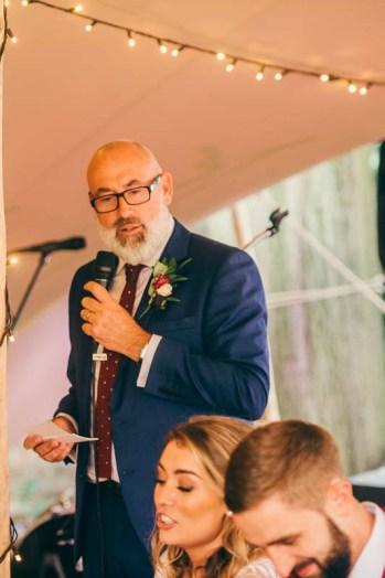 Nottingham town hall wedding photogrpahy-197