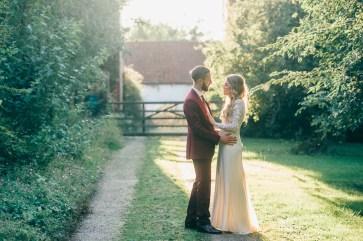 Nottingham town hall wedding photogrpahy-245
