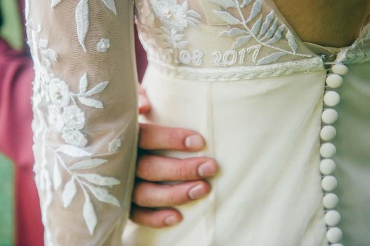 Nottingham town hall wedding photogrpahy-259