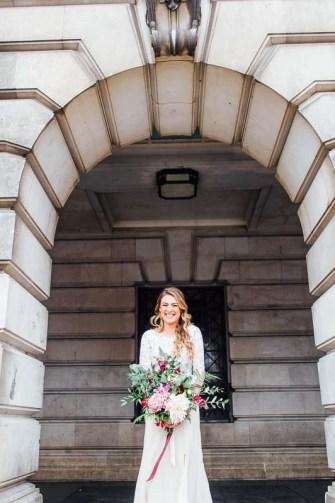 Nottingham town hall wedding photogrpahy-44