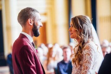 Nottingham town hall wedding photogrpahy-62