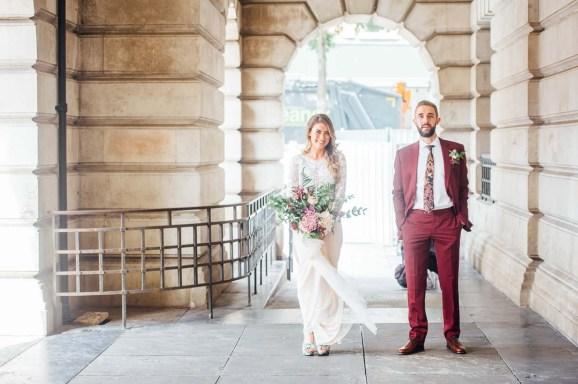 Nottingham town hall wedding photogrpahy-77