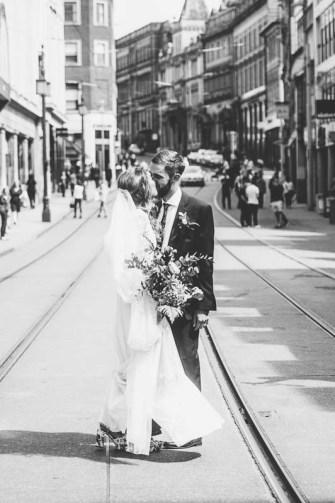 Nottingham town hall wedding photogrpahy-84
