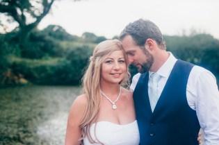 Oldwalls Wedding Photography Gower-101