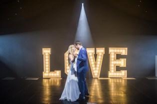 Oldwalls Wedding Photography Gower-104
