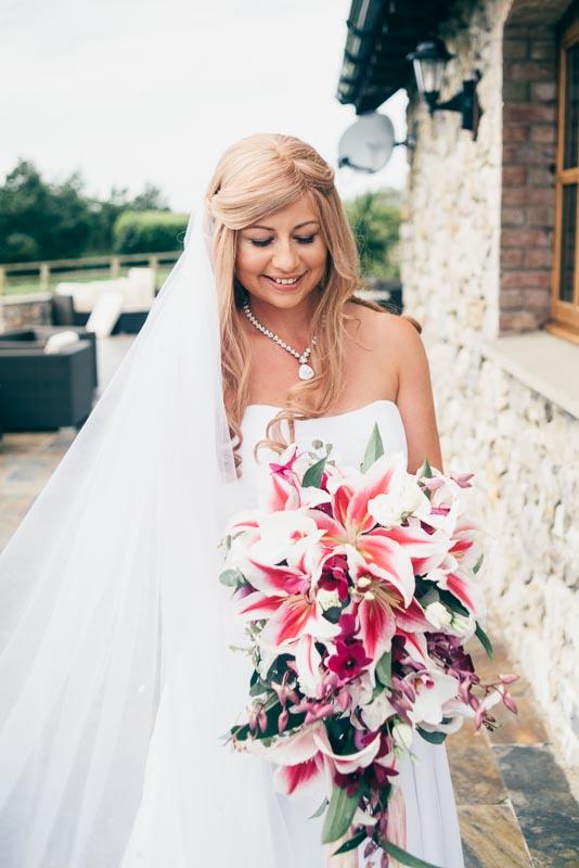 Oldwalls Wedding Photography Gower-17