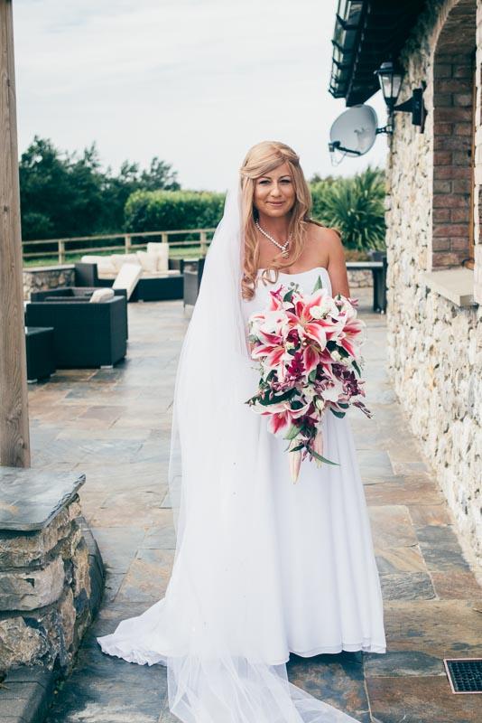 Oldwalls Wedding Photography Gower-19