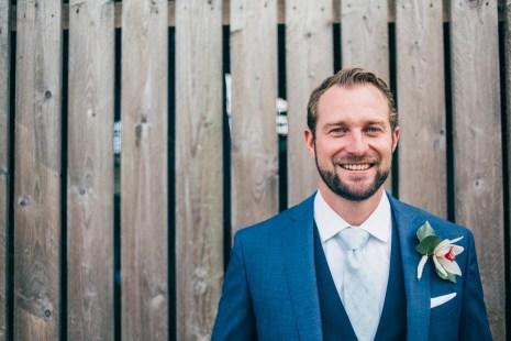 Oldwalls Wedding Photography Gower-22
