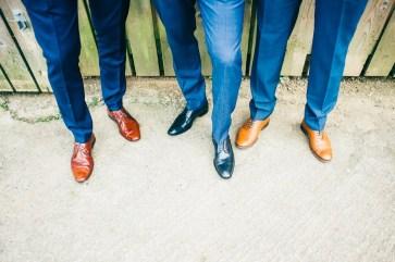 Oldwalls Wedding Photography Gower-24
