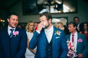 Oldwalls Wedding Photography Gower-32
